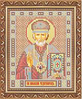 Николай Чудотворец ПІ-А5-6 Атлас