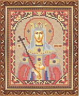 Св. Царица Елена ПІ-А5-9 Атлас