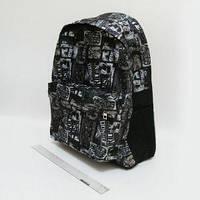 "Рюкзак с карманом Josef Otten,  ""Smart"" JO 0587-B"