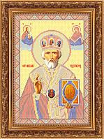 Св. Николай ЧІ-А3-2 Атлас