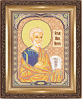 Апостол Петр ПІ-А4-25 Атлас