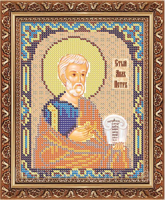 Апостол Петр ПІ-А5-35 Атлас