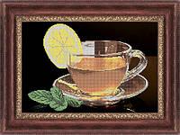 Чай з лимоном та м'ятою ЧК-А3-185 Атлас