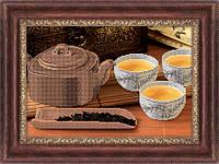 Чайна церемонія 2 ЧК-А3-188 Атлас