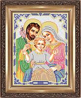 Святое Семейство ЧІ-А4-63 Атлас