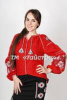 Костюм с юбкой женский вышитый, бохо этно стиль,Bohemia