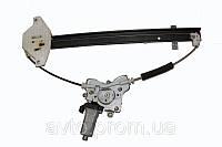 Мотор стеклоподьемника SsangYong 8810021004, фото 1