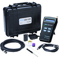 Газовый анализатор Pro Ox 100