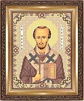Иоанн Златоуст ПІ-А4-22 Габардин