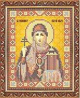 Св. Равноапостол. Вел. Кн. Ольга ЧІ-А5-18 Габардин