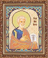 Апостол Петр ЧІ-А5-35 Габардин