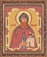 Св. Даниил ЧІ-А5-44 Габардин