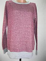 Женский свитер СТОК