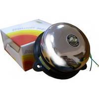 Электромеханический звонок  (75мм) Acko ELB-7502