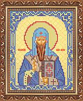 Св. Алексей ЧІ-А5-116 Габардин