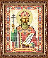 Св. Равноапостольный князь Владимир ЧІ-А5-132 Габардин