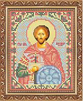 Св. Князь Александр Невский ПІ-А5-16 Габардин