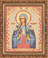 Св. Мученица Фетинья (Светлана) ПІ-А5-17 Габардин
