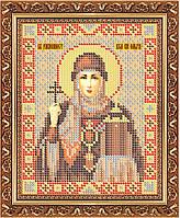 Св. Равноапостол. Вел. Кн. Ольга ПІ-А5-18 Габардин
