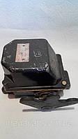 Концевой выключатель КУ-704, фото 1