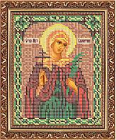 Св. Валентина ПІ-А5-93 Габардин