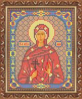 Св. Муч. Алла ПІ-А5-117 Габардин