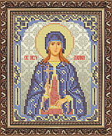 Св. Мученица Диана ЧІ-А5-149 Атлас