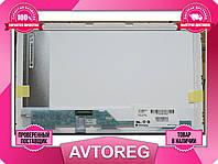 Матрица для Lenovo G450 G455 G460 G470 G475 G480