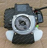 Бензокоса STROMO SТ4200, фото 6