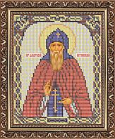 Пр. Амвросий Оптинский ПІ-А5-159 Габардин
