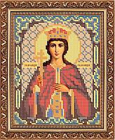Св. Великомученица Екатерина ПІ-А5-48 Атлас