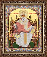 Св. Спиридон Тримифунтский ЧІ-А5-174 Габардин