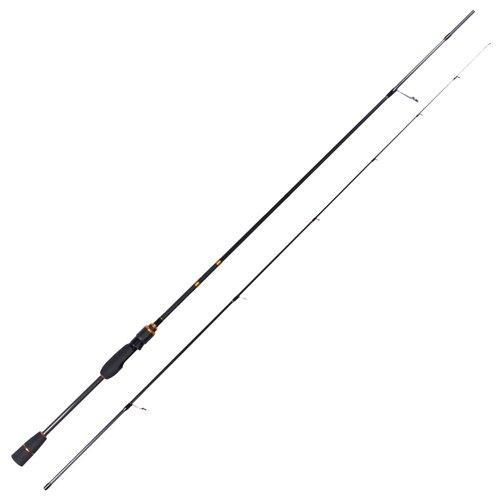 Спінінг KAIDA SWAGGER 2.2 m 0/3-6g