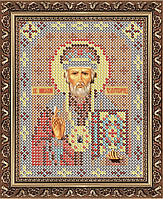 Св. Николай Чудотворец ПІ-А6-3 Атлас