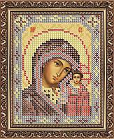 Пр. Богородица Казанская ЧІ-А6-2 Атлас