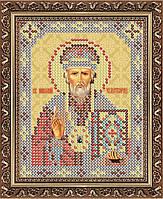 Св. Николай Чудотворец ЧІ-А6-3 Атлас