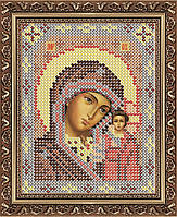 Пр. Богородиця Казанська ПІ-А6-2 Атлас