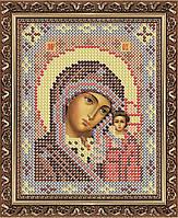 Пр. Богородица Казанская ПІ-А6-2 Атлас
