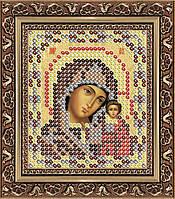 Пр. Богородица Казанская ЧІ-А7-2 Атлас