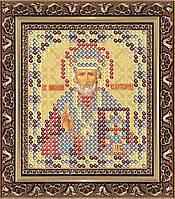 Св. Николай Чудотворец ЧІ-А7-3 Атлас