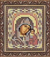 Пр. Богородица Казанская ПІ-А7-2 Атлас