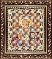 Св. Николай Чудотворец ПІ-А7-3 Атлас