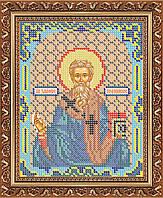 Св. Тимофей ПІ-А5-124 Атлас