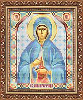Св. Анна Пророчица ПІ-А5-131 Атлас
