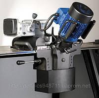 Агрегат для снятия фаски AutoCUT 500, фото 1