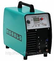 Профессиональный сварочный инвертор Merkle LogiTIG 300 AC/DC с аксессуарами