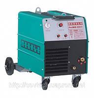 Сварочный аппарат полуавтомат профессиональный переносные сварочные аппараты 220 вольт цена