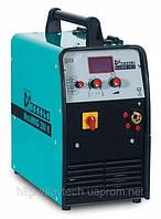 Профессиональный инверторный сварочный полуавтомат Merkle MobiMig 280 K-5