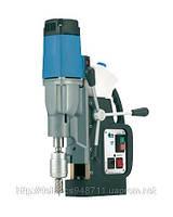 Сверлильный станок на магнитном основании MAB 525