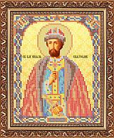 Св. Благоверний Князь Святослав ЧІ-А5-123 Атлас